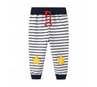 Детские штаны Звезда