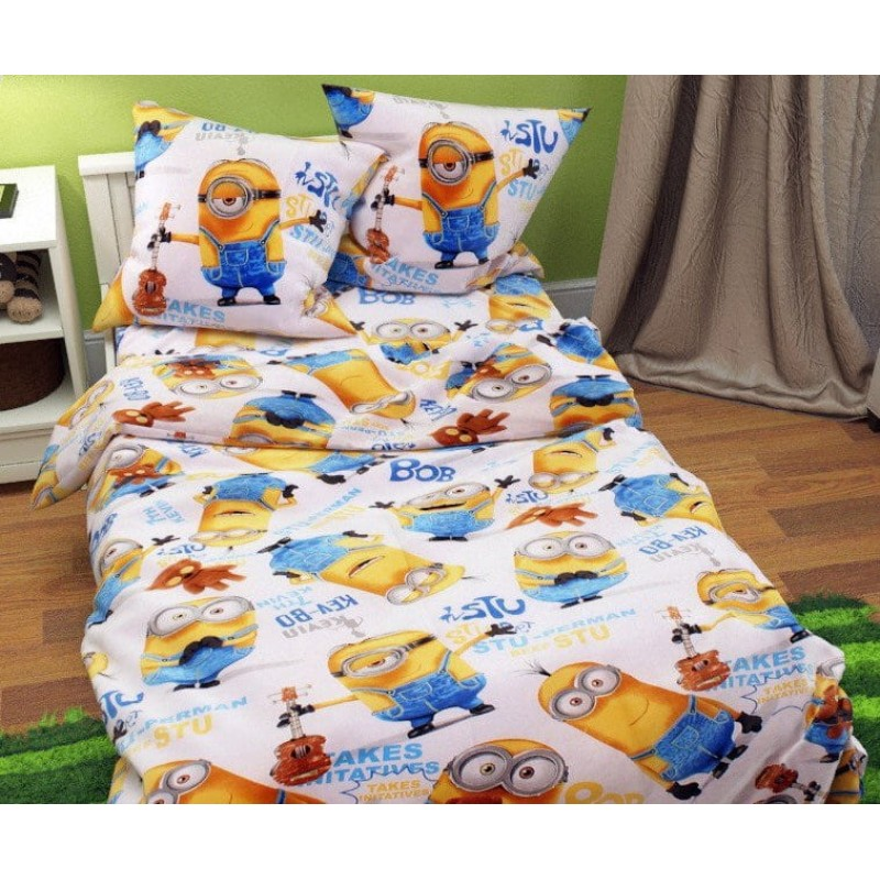 Купити дитячу 1.5 спальну постільну білизну в ліжко не дорого з ... bed955dfcd2d0