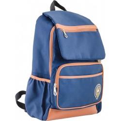 Підлітковий Рюкзак з кишенями