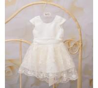 Нарядное платье Мелания