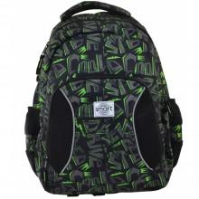 Рюкзак шкільний Smart Drive