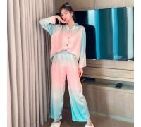 Пижама женская Rainbow glow