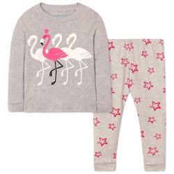 Пижама Фламинго фото