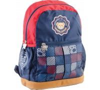 Рюкзак детский 25 * 37 * 15