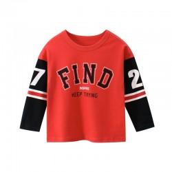 Кофта детская Find