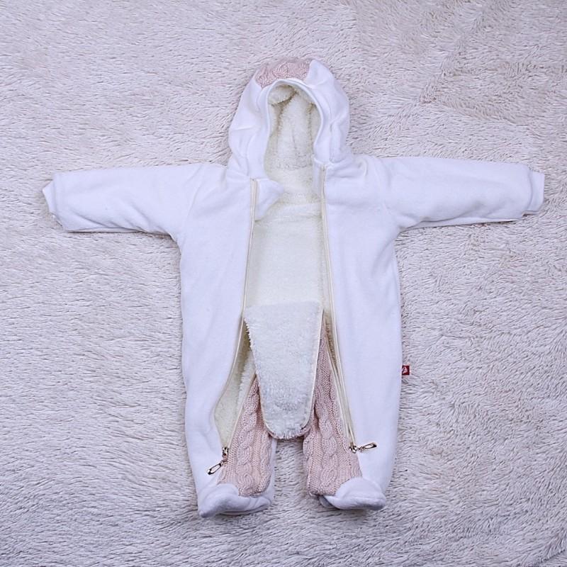 фото демисезонный комбинезон детский на демисезонный