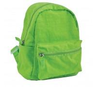 Рюкзак детский Lime 26*18*10