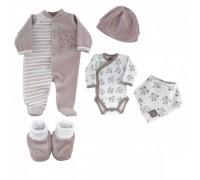 Набори одягу (115)