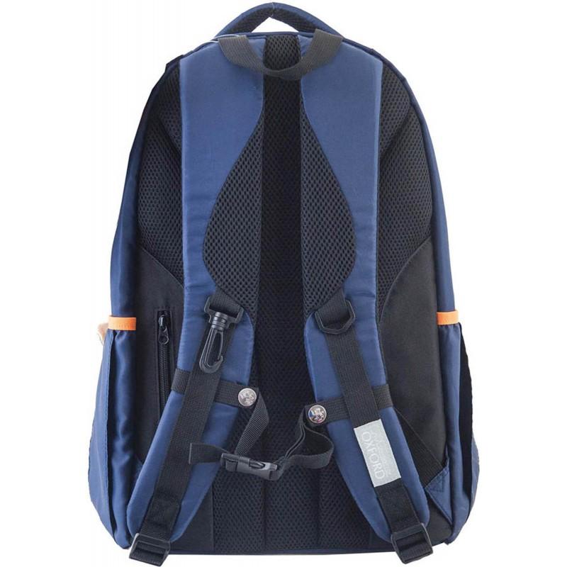 Рюкзак подростковый низкая цена