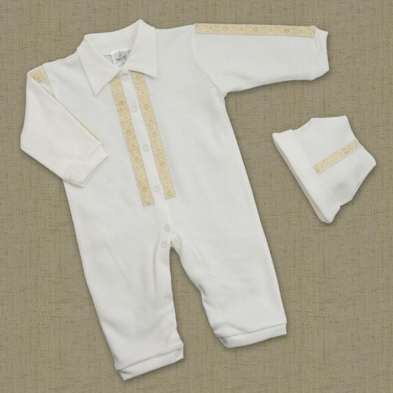 Дитяча хрестинна одяг для новонароджених недорого з доставкою ... da7501901bd2b