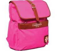 Рюкзак подростковый девочке