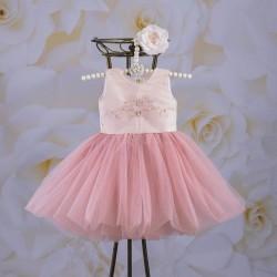зображення ошатне плаття Неля
