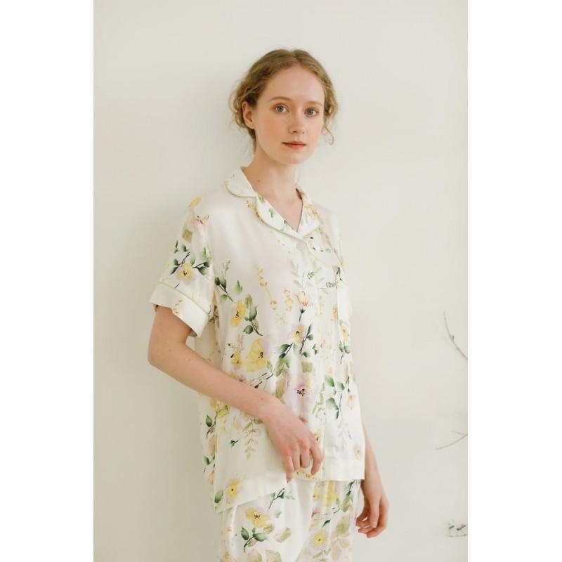 Пижама женская Primula