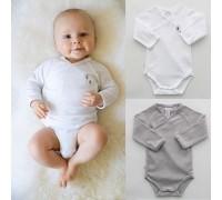 Одежда для недоношеных малышей (70)