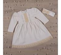Нарядное платье Арина