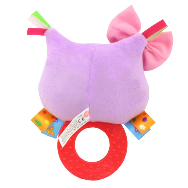 фото игрушки для грудничков