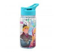 Бутылка для воды Frozen 280 мл