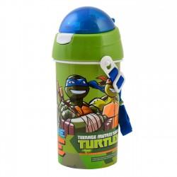 Бутылка для воды малышу фото