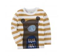 Кофта для мальчика Bear Hugs