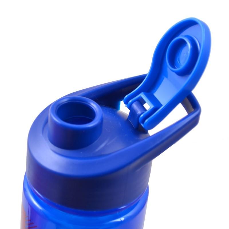 Бутылка для воды Yes 500 мл фото