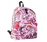 Рюкзак подростковый Crazy 31*41*14