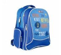 Рюкзак школьный SMART Cool Kids