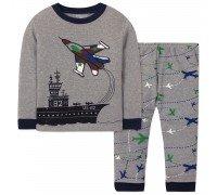 Пижама Флот