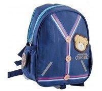 Рюкзак детский 20.5 * 25 * 9,5