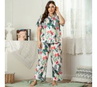 Пижама женская Tropic