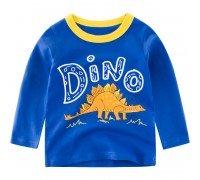 Кофта детская Dino