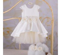 Нарядное платье Елеганс