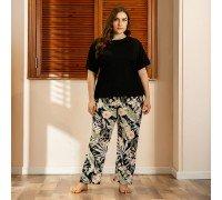 Пижама женская Amazon