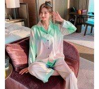 Пижама женская Magic glow  (M)