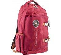 Рюкзак школьный украина