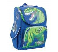 Рюкзак каркасный Dinosaur 34*26*14