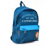 Рюкзак подростковый Blue 42 * 29 * 11
