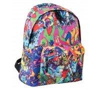 Рюкзак подростковый ST 31 * 41 * 14
