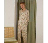 Пижама женская Florence
