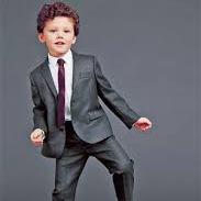 фото детские нарядные костюмы