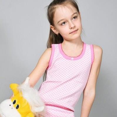 фото детское нижнее белье