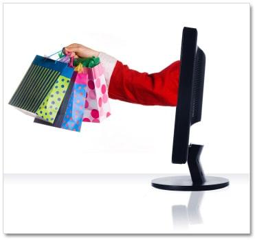 фото как выбрать интернет магазин детских товаров