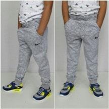 фото спортивні штани для хлопчика