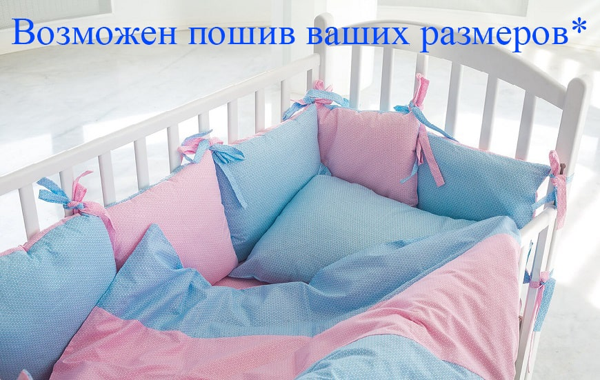 detskoe-postelnoe-bele-poshiv-foto